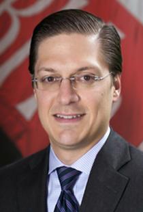 Michael-Keller1