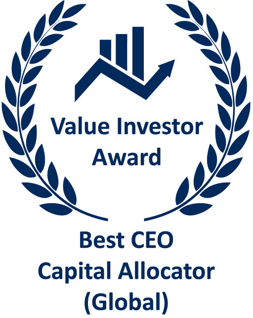 Value Investor Award CA (Int) v2
