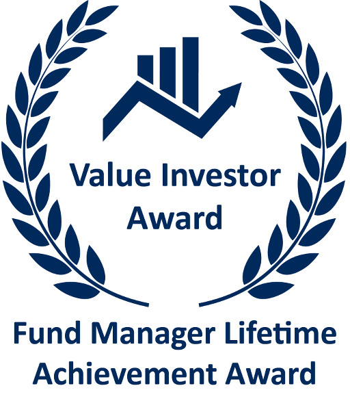 Value Investor Award FM life
