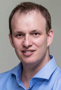 Jonathan Boyar