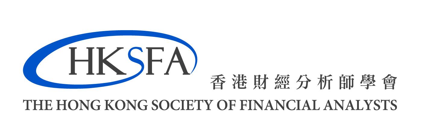 HKSFA logo_300dpi_d071016