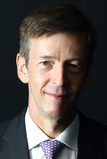 Peter Kennan